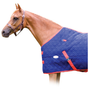 Horse Rugs / Neck Rugs