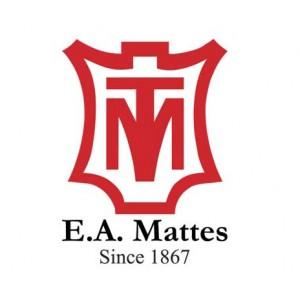 E.A Mattes