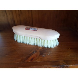 Brushes / Combs