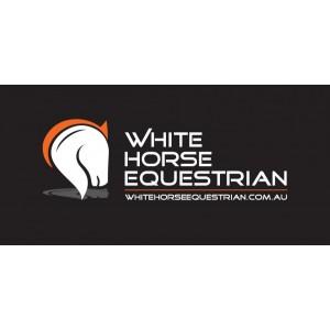 White Horse Equestrian