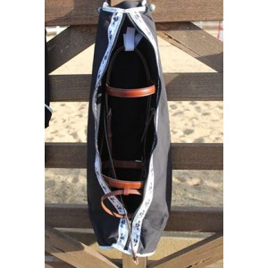 Luggage / Gear Bags