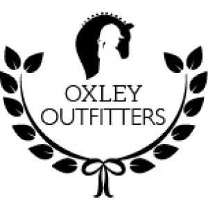 Oxley Outfitters