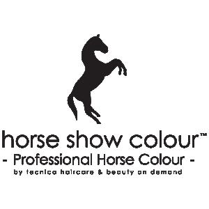 Horse Show Colour