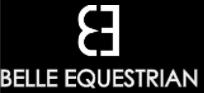 Belle Equestrian